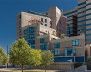 1350 Lawrence Street Unit 7D, Denver image
