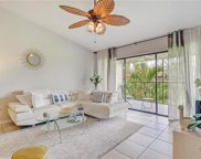 1220 Commonwealth Cir Unit M-205, Naples image