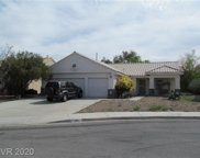 1161 Founders Court, Henderson image