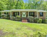 5633 Lazy Acres Trail, Pinson image
