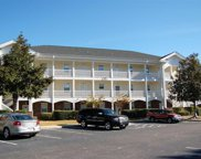 699 Riverwalk Dr. Unit 204, Myrtle Beach image
