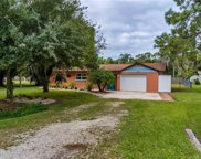 19840 Adams Rd, Fort Myers image