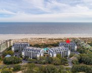 7600 Palmetto Drive Unit #104-A, Isle Of Palms image