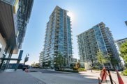258 Nelson's Court Unit 2002, New Westminster image