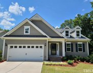 83 Wellington Drive, Knightdale image