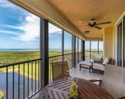 23540 Via Veneto Blvd Unit 1601, Bonita Springs image