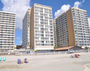 9550 Shore Dr. Unit 1133, Myrtle Beach image
