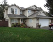 9095 Sunset Drive, Chilliwack image
