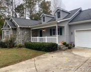 163 Byers  Road, Troutman image