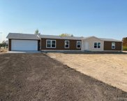 12124 County Road 32.5, Platteville image