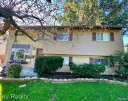 29513 Curtis Rd, Livonia image