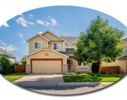 4672 West 123rd Place, Broomfield image