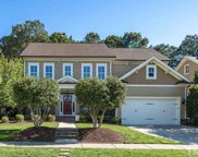3941 Heritage View Trail, Wake Forest image