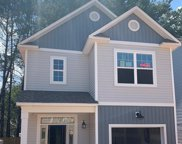 7 Wheaton Court Unit Lot 4, Simpsonville image