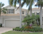 4971 Shaker Heights Ct Unit 101, Naples image