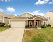 4614  Dunberry Place, Concord image