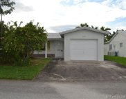 7003 Nw 68th Ave, Tamarac image