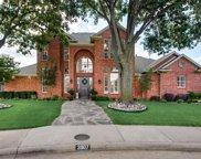 3907 Cobblers Lane, Dallas image