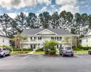 1250 River Oak Dr. Unit 16-E, Myrtle Beach image