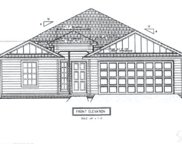 2946 N 24th Ave, Milton image