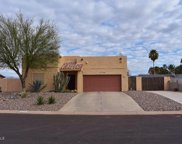 11702 W Obregon Drive, Arizona City image