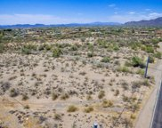 383XX N 19th Avenue Unit #-, Phoenix image