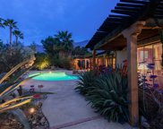 1162 Tamarisk Road, Palm Springs image