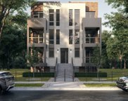 4627 North Beacon Street Unit 1S, Chicago image