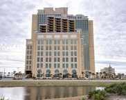 23450 Perdido Beach Blvd Unit 1712, Orange Beach image