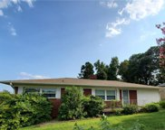 7607 Turnpike Road, Archdale image