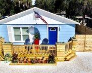 5005 Newton Avenue S, Gulfport image