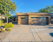40007 N Curie Court, Anthem image