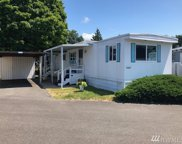18314 35th Ave S, SeaTac image