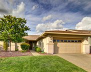 2780  Eagles Peak, Lincoln image