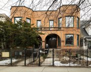 4621 N Hermitage Avenue, Chicago image