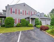 29 Swan CT, Unit#29E Unit 29E, North Providence image