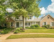 14202 Cobble Hill  Court, Chesterfield image