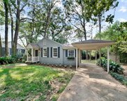 307 Pineview, Mobile image