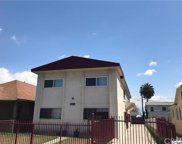 6926 Bonsallo Avenue, Los Angeles image