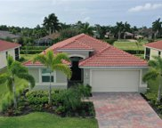 2935 Sunset Pointe CIR, Cape Coral image