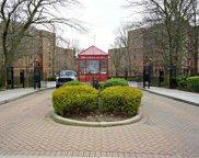 150-30 71st  Avenue Unit #2D, Kew Garden Hills image