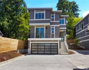 8330 120th Ave NE, Kirkland image