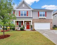 19 Howards End Court, Simpsonville image