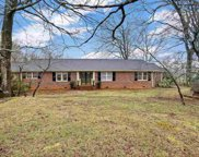1650 Tigerville Road, Travelers Rest image