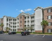 4833 Luster Leaf Circle Unit 101, Myrtle Beach image