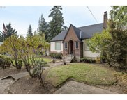 3082 SUNSET  DR, Forest Grove image