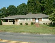 600 Lakemont Drive, Dalton image