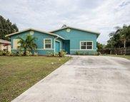 735 SW Curtis Street, Port Saint Lucie image