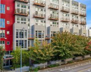 401 9th Ave N Unit 614, Seattle image
