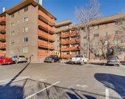 3047 W 47th Avenue Unit 312, Denver image